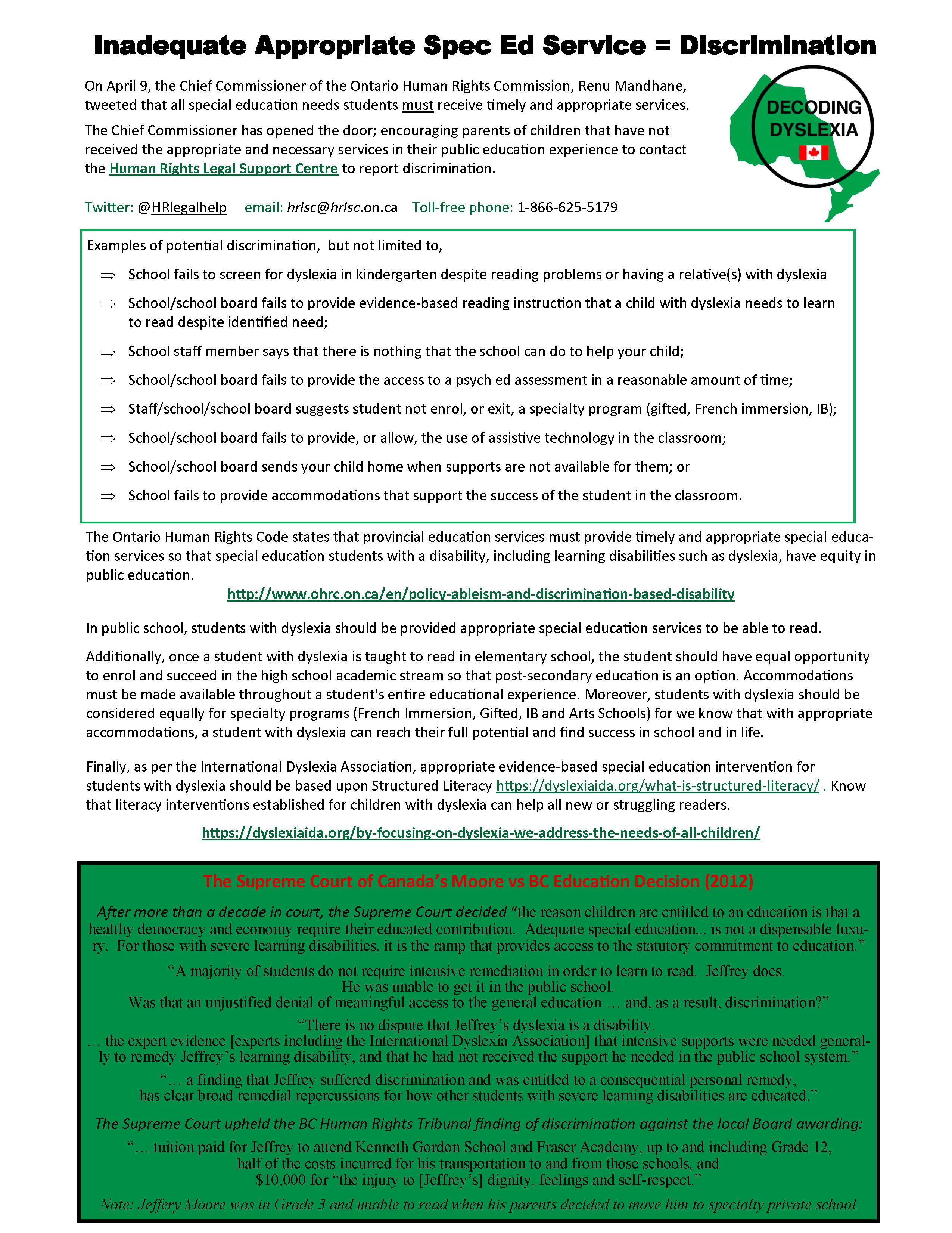 OHRCPostv4_pdf
